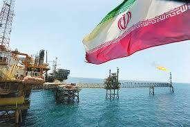 پالایشگاههای کره و ژاپن تنها با نفت ایران سازگارند/ صادرات نفت به صفر نمیرسد