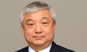 سفیر جدید ژاپن در پکن دو روز پس از انتصاب درگذشت