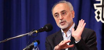 本日のトピック イランの核産業の発展