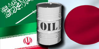 saudi-arabia-iran-japan-oil