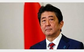 ژاپن اگر اراده مستقل دارد همکاری اقتصادی با ایران فرصت است