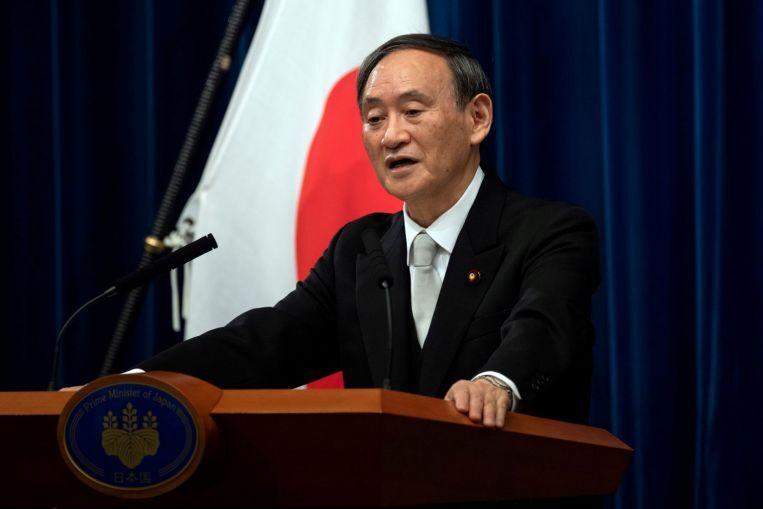 تعهد ژاپن به «آسه آن» برای مبارزه با کرونا