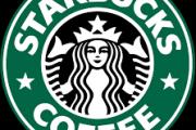 گشایش چایخانه استارباکس در ژاپن +تصویر