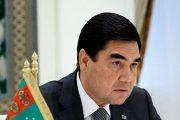 استقبال ترکمنستان از فعالیتهای اقتصادی و سرمایهگذاری ژاپن
