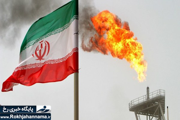 ژاپن نیز عملیات واردات نفت از ایران را آغاز کرد