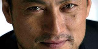 مسابقات برترینهای جودوی جهان با قدرتنمایی ژاپن به پایان رسید