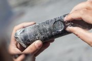 کشف ذخایر مواد معدنی کمیاب در سواحل ژاپن