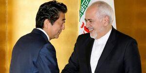توصیه ایران به ژاپن درباره ائتلاف دریایی آمریکایی
